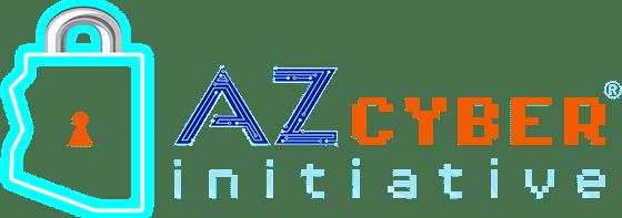 Logo home centro 02
