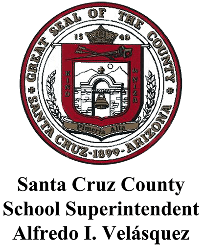 Logo Santa Cruz 415px