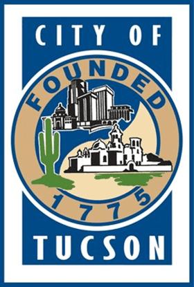 city of tucson alt415px